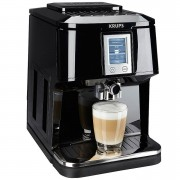Krups One Touch Cappuccino EA850B