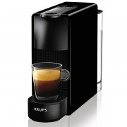 Кофеварка Nespreso Essenza Mini XN 110810
