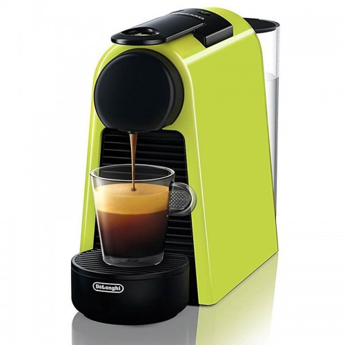 Nespresso Essenza Mini EN85.L