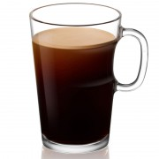 Чашка Nespresso View Coffee Mug