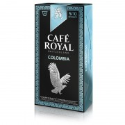 Cafe Royal Colombia (10 капсул)