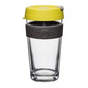 Чашка KeepCup Brew LongPlay Honey L (454 мл)