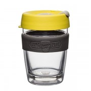 Чашка KeepCup Brew LongPlay Honey M (340 мл)