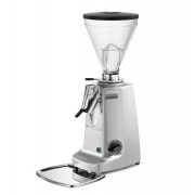 Mazzer Super Jolly (For Grocery)