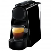 Кофеварка Nespreso Essenza Mini D30.B